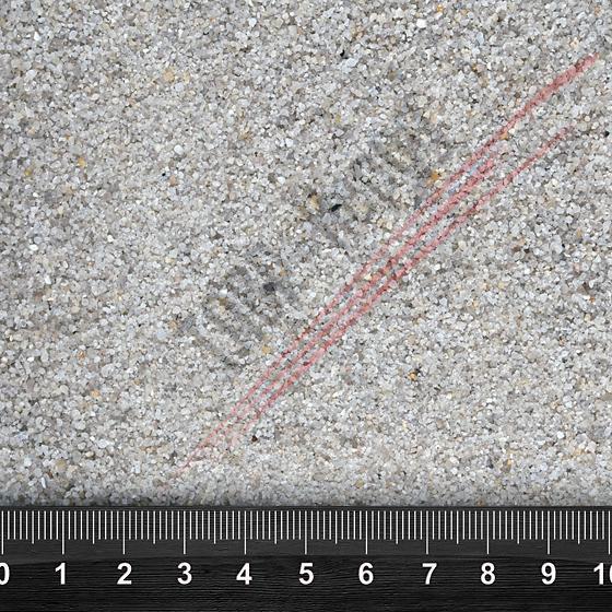 0,5-1,2 мм
