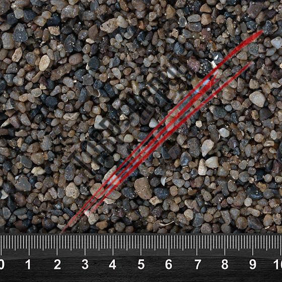 2-5 мм