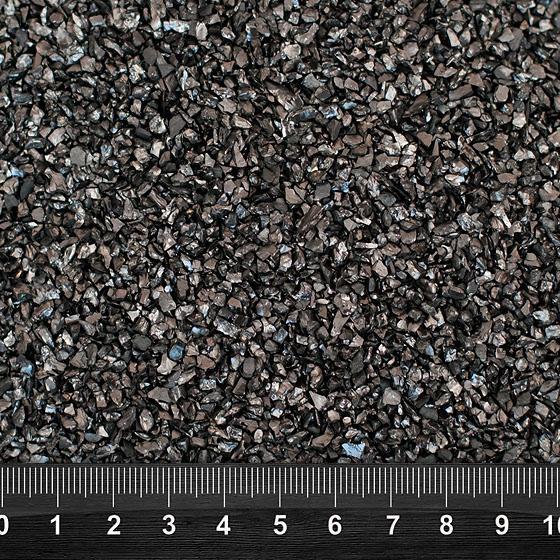 1,4-2,5 мм
