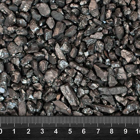 3,5-7 мм