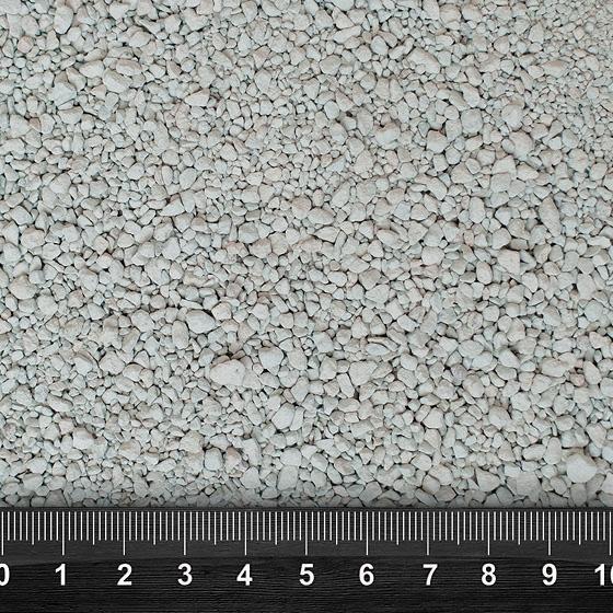 1-4 мм