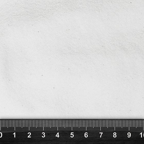 0,2-0,5 мм