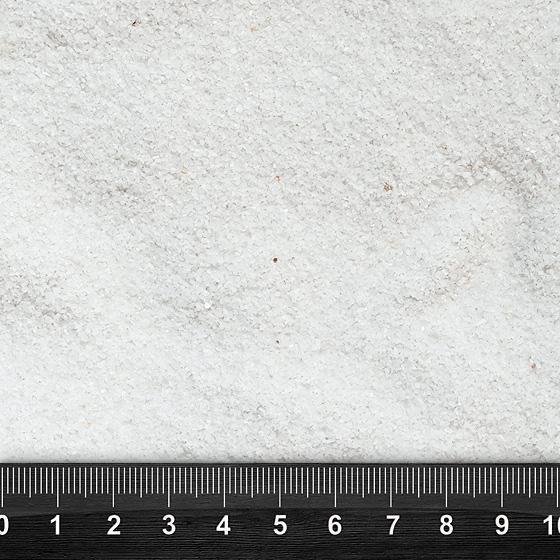 0,5-1 мм.
