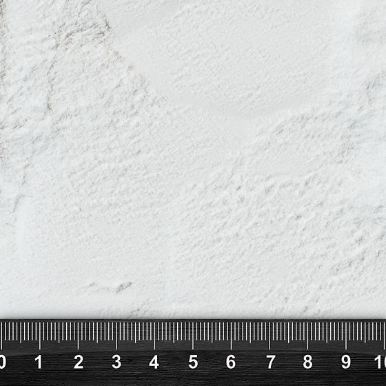 0-0,315 мм