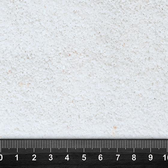 1-1,5 мм
