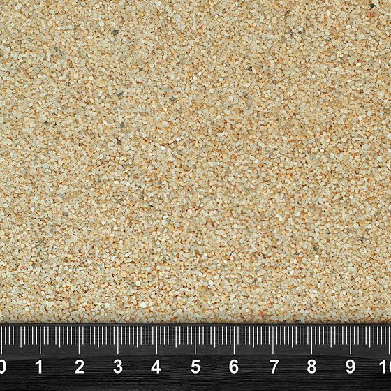 0,2-0,63 мм